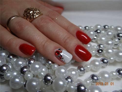 Фото ногти дизайн гель-лак